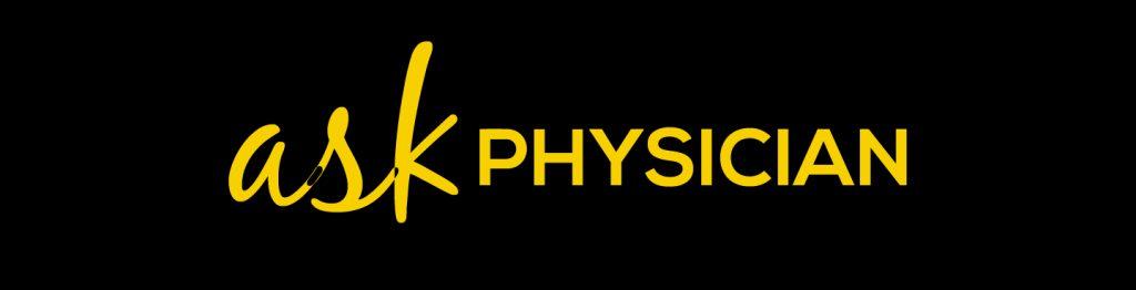PULSE-askHYSICIAN