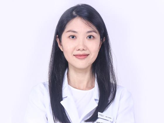 Chan Wei Loo