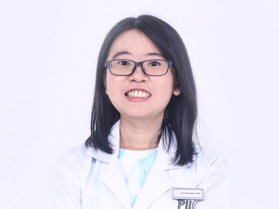 Tan Kang Ting