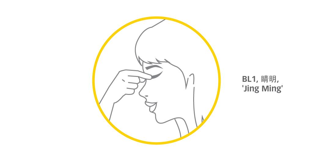 Eye-Exercise2