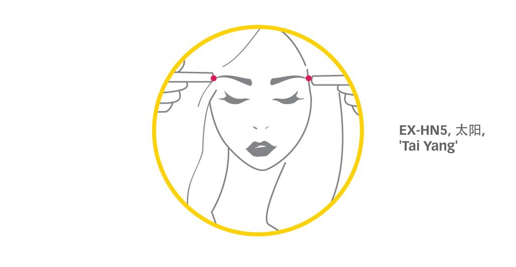 Eye-Exercise3