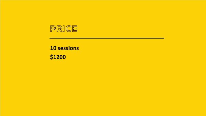 Acne management programme price - PULSE TCM Clinic