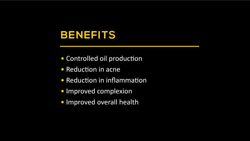 Programme-programme--benefits