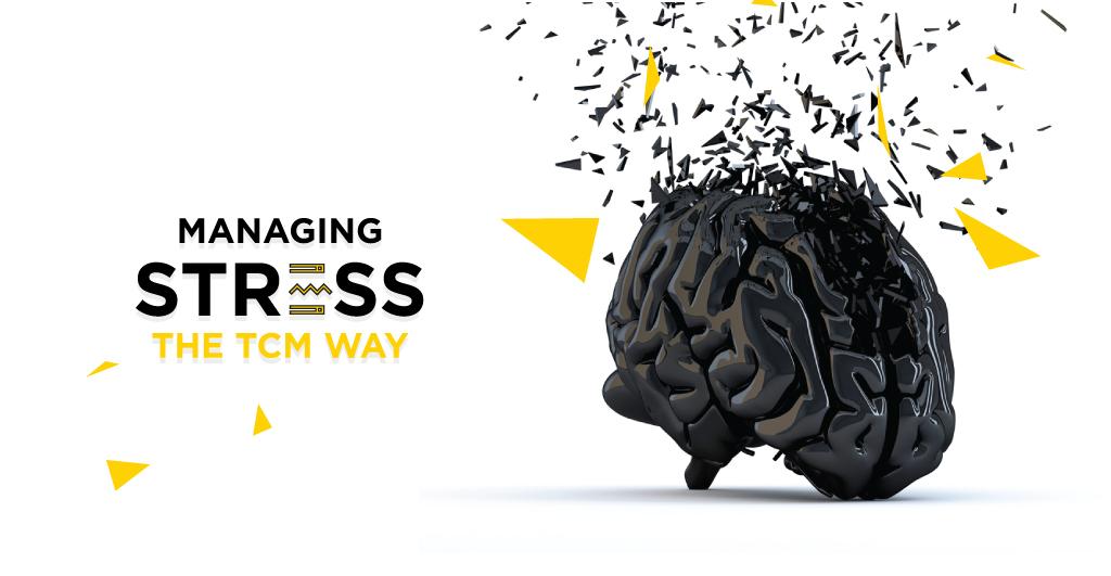Managing_Stress_The_TCM_Way_1