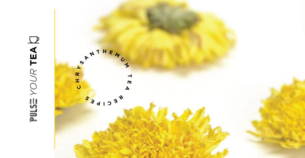 PULSE_Your_Tea_Series_Chrysanthemum_Tea_1