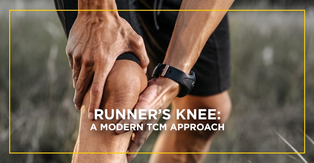 Runners-Knee-1
