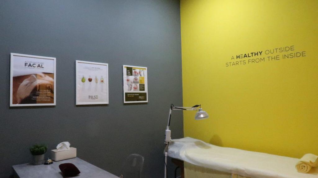 pulse-tcm-clinic-singapore-1536x862