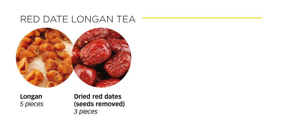 Longan-red-date-tea-