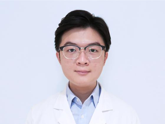 Physician Hao Li